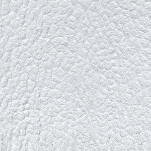 SICIS Vetrite Aluminium