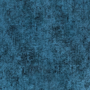 SICIS Vetrite Antique Blue