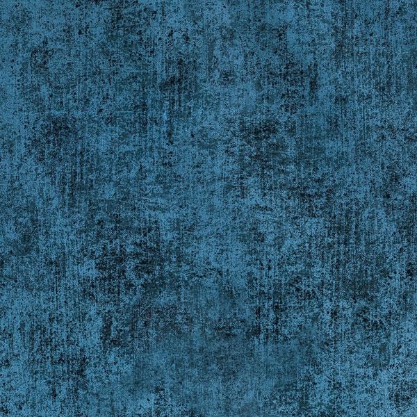 SICIS Vetrite Antique Blue