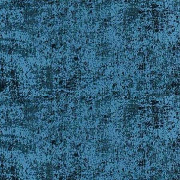 Antique Blue Vetrite Slab