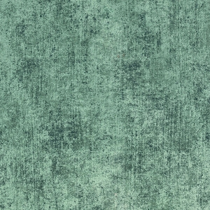 SICIS Vetrite Antique Green