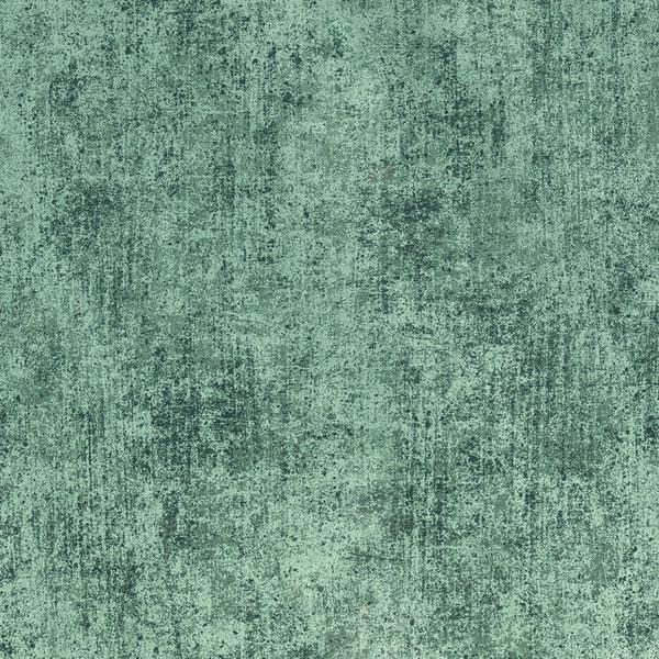 SICIS Vetrite Antique Green