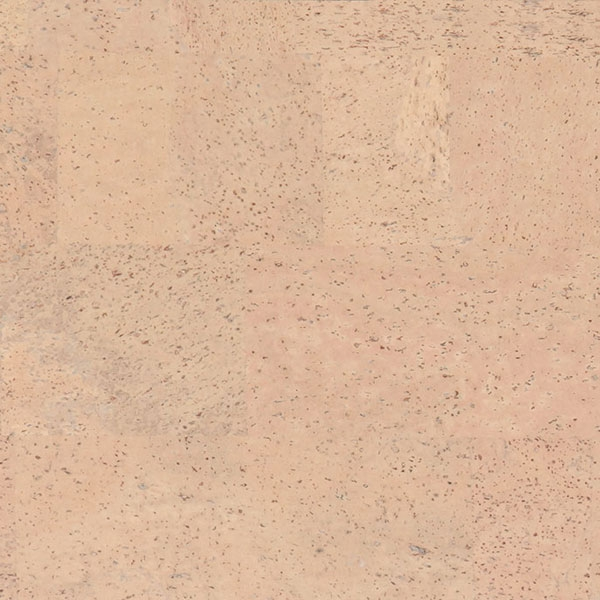 Capriccioli Crema Prefinished Cork Flooring