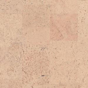Capriccioli Crema Premium Cork Flooring