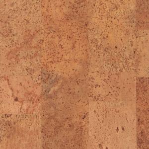 Capriccioli Premium Cork Flooring