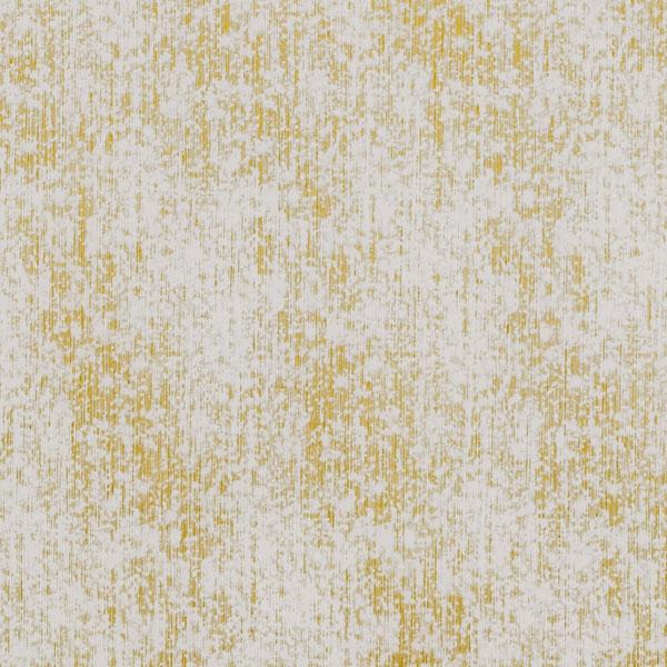 SICIS Vetrite Dust Gold