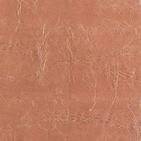 SICIS Vetrite Elephant Copper