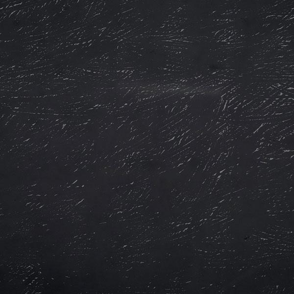 SICIS Vetrite Feather Black