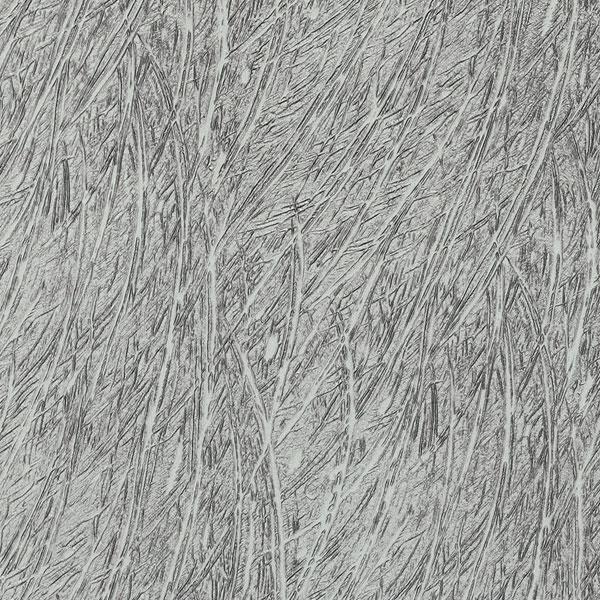SICIS Vetrite Feather Grey