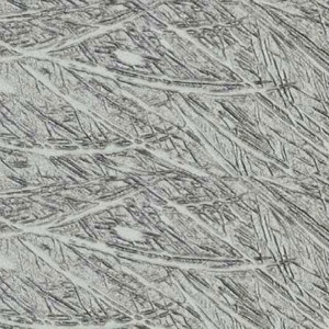 Feather Grey Vetrite Slab