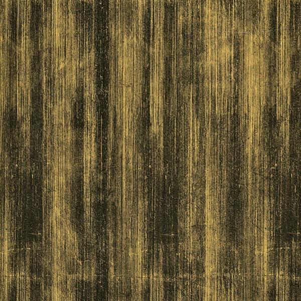 SICIS Vetrite Fuliggine Gold