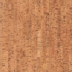 Minore Natural Premium Cork Flooring
