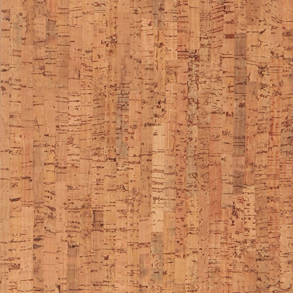 Minore Natural Premium Cork Flooring