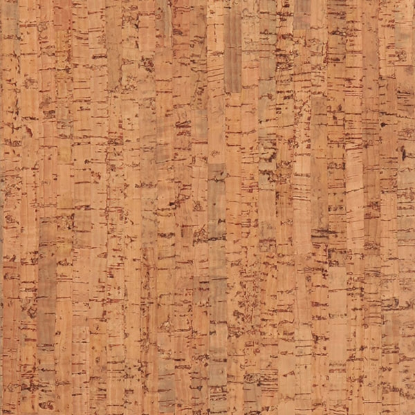 Minore Prefinished Cork Flooring