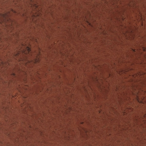 Orani Marrone Cork Flooring