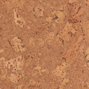 Orani Premium Cork Flooring