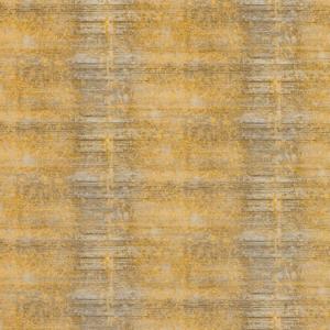 SICIS Papiro Gold