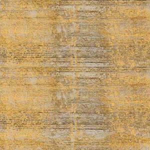 Papiro Gold Vetrite Slab