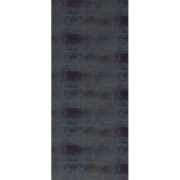 SICIS Vetrite Papiro Rust