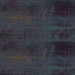 Papiro Rust Vetrite Slab