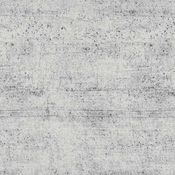 SICIS Vetrite Pergamino Grey