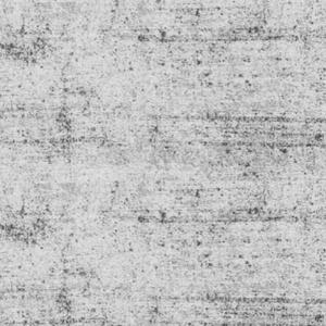 Vetrite Pergamino Grey Slab