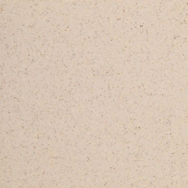 Sardegna Crema Premium Cork Flooring