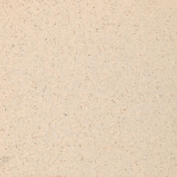 Sardegna Crema Cork Flooring