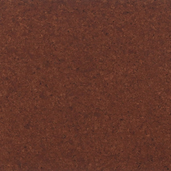 Sardegna Marrone Cork Flooring