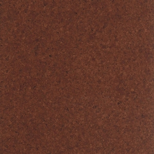 Sardegna Marrone Cork Flooring