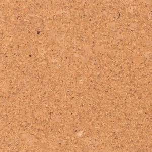 Sardegna Nugget Cork Flooring