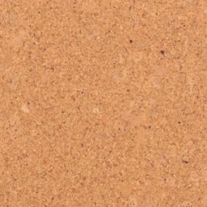 Sardegna Nugget Premium Cork Flooring