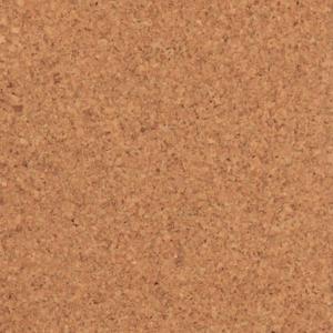 Sardegna Premium Cork Flooring