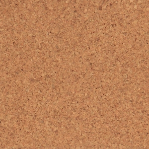 Sardegna Prefinished Cork Flooring