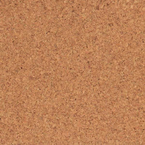 Sardegna Prefinished Cork Flooring