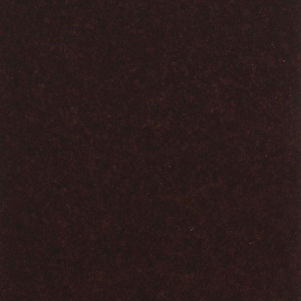 Scorch Premium Cork Flooring
