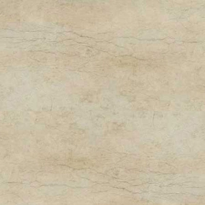 Suede Cream Vetrite Slab