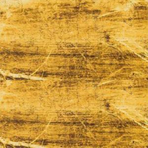 Tanso Bronze Vetrite Slab