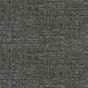 Tela Dark Vetrite Slab
