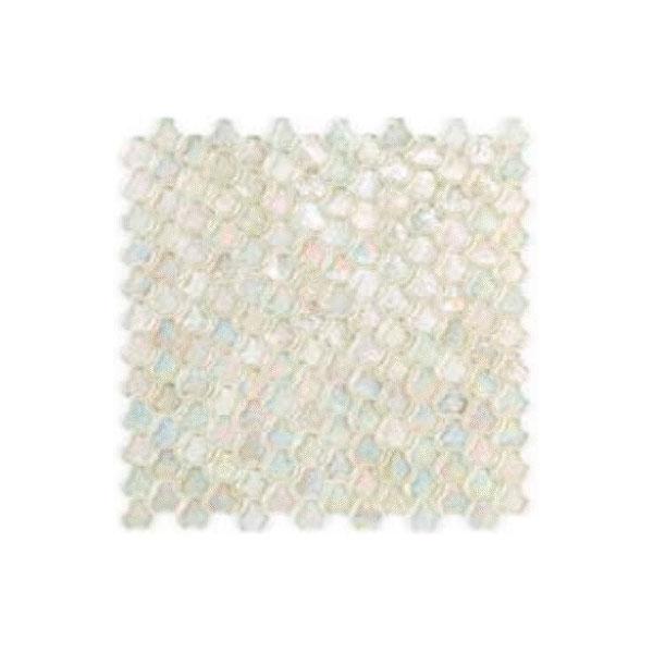 SICIS Clover Transparent