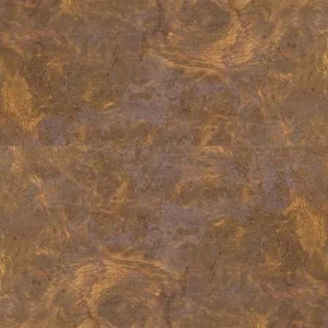 Zamak Bronze Vetrite Slab