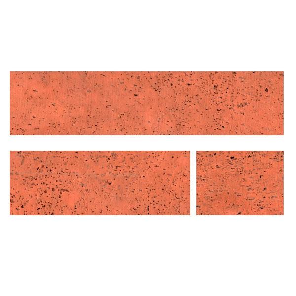 Cinnamon Cork Brick