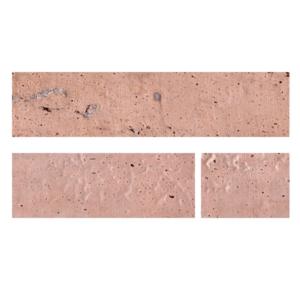 Creme Cork Brick