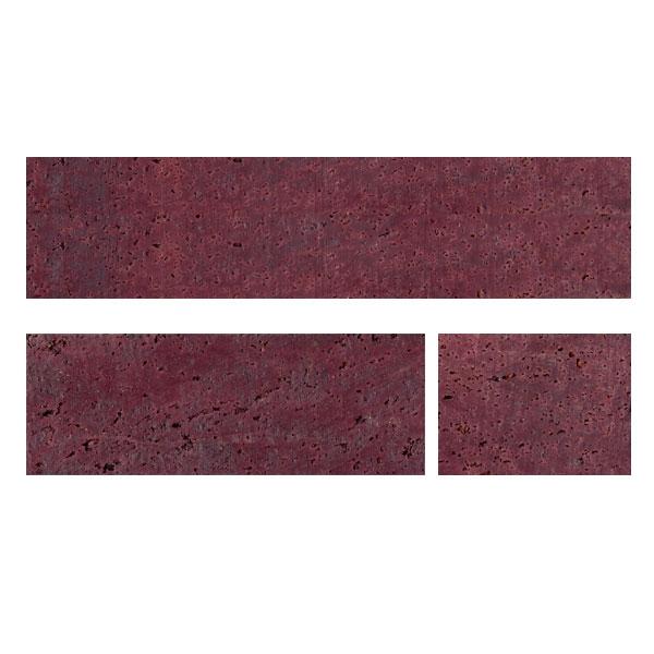 Grape Cork Brick