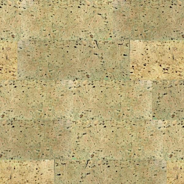 Pickle Cork Brick