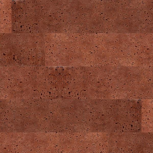Rosewood Cork Brick