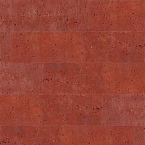 Sangria Cork Brick