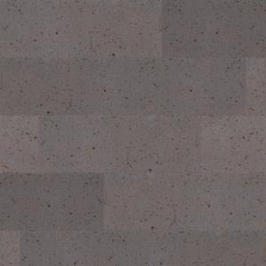 Slate Cork Brick