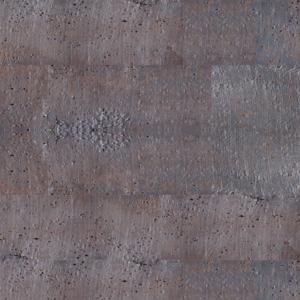 Stone Cork Brick