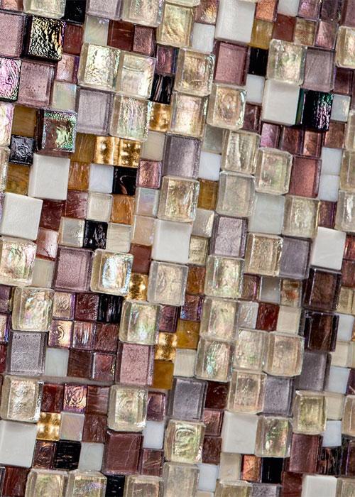 SICIS Structura Mosaic